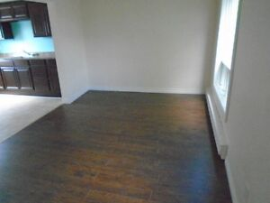 Available Immediately 2 Bedroom Apartment!