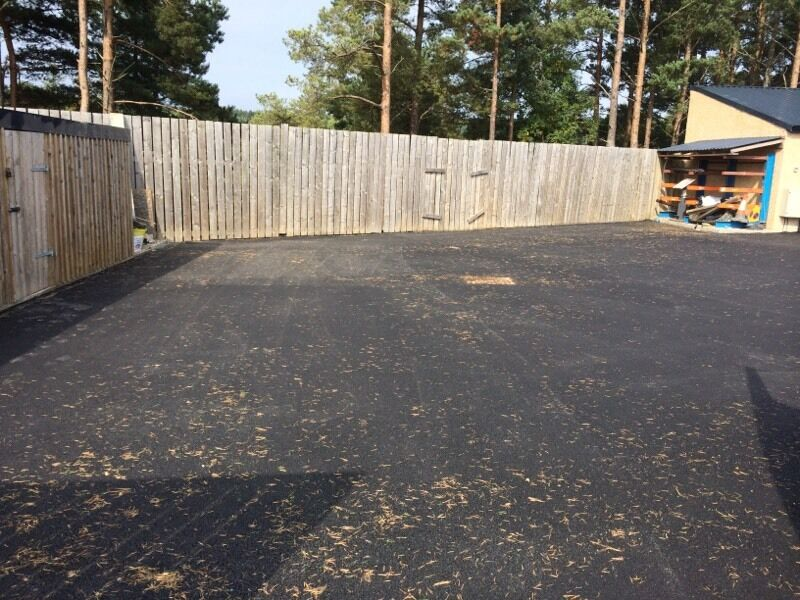 yard for rent in banchory aberdeenshire gumtree