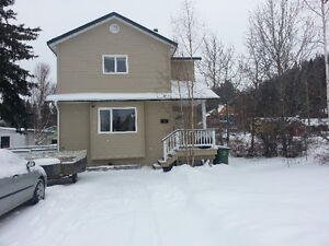 Room for rent downtown Whitehorse Available Dec 1, 2016
