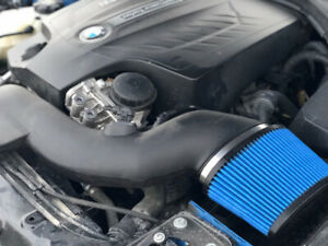 Air intake BMW N55 335 435 M235