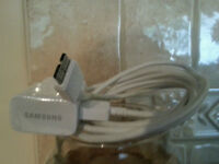 Samsung Note 3 / S5 charger