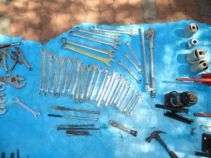 1 lot Assorted Tools Strathcona County Edmonton Area image 3