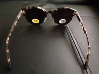 Sunglasses (cheap Monday)