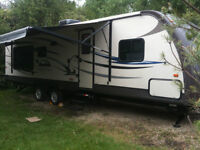 2011 Sunset Trail 30re REDUCED!