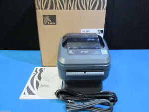 Direct Label Printer | Buy New & Used Goods Near You! Find