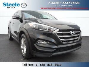 2016 Hyundai TUCSON Premium OWN FOR $188 BI-WEEKLY WITH $0 DOWN
