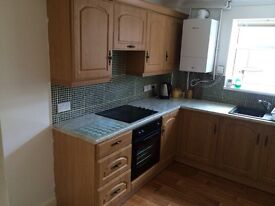2 bedroom property Pennington Close, Meir, Stoke-On-Trent, ST3