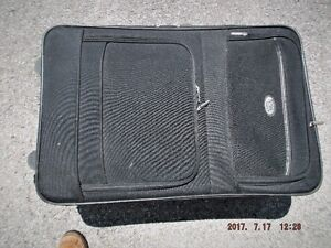 Travel  Luggage for sale