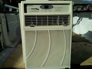 Maytag window mount Air Conditioner