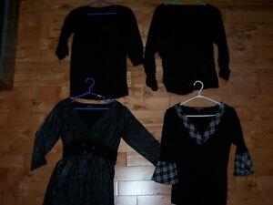lot vêtements femme small (petit) 54 morceaux SUPER PROPRE!!