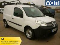 d4fc69151b Used Renault KANGOO vans for Sale in Lincolnshire - Gumtree