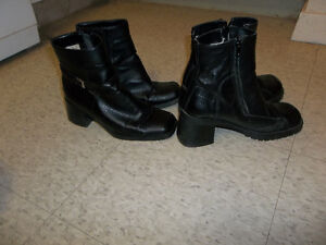 Winter boots (7)