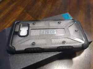UAG Samsung Galaxy S7 case