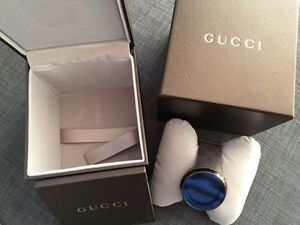 GUCCi MEN WATCH TO SELL Melbourne CBD Melbourne City Preview