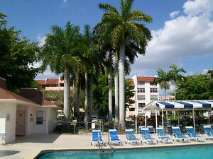 Condo à Fort Lauderdale - Floride