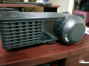 HD Projector $375 NEGO