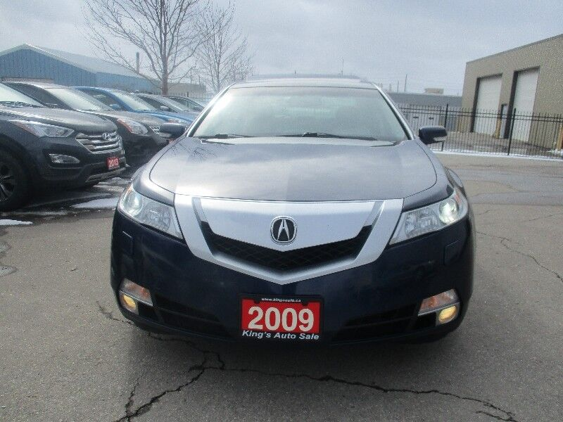 auto for black left carfinder title acura denver copart lot online co sale on en tl in salvage view auctions