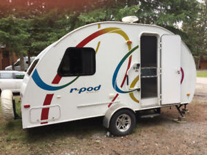 2010 RPOD RP172 - Moving sale - this weekend only (Nov 23/24)