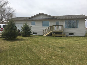 Home For Sale in Virden