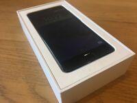 Xiaomi Mi5S 128GB / 4GB Black & Grey - As New boxed with accessories