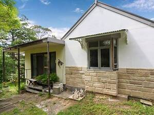 1st Home Buyers, Tradies, Investors Or Renovators Dream Macclesfield Mount Barker Area Preview