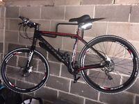 Cannondale SWAP Cannondale mountain bike swap f26 Cannondale SWAP swop?