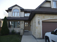 NEW PRICE ExecutiveHome,Pool very desirable Algonquin Estates NK