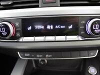 2016 AUDI A4 2.0 TDI Ultra 190 Sport 5dr Avant