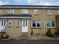 LINDSAY GARDENS - Three bedroom family home in Bathgate close to amenities.