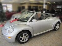 2005 Volkswagen Other GLS Coupe (2 door)