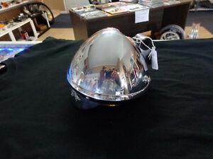 New Headlight    recycledgear.ca Kawartha Lakes Peterborough Area image 4