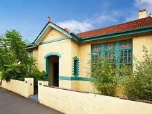 4BR Double Fronted Brick Period Home on The Hill! Richmond Yarra Area Preview
