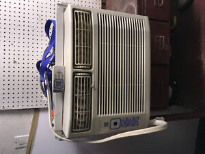 Frigidaire air conditioner for sale!