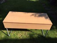 Folding Table IKEA