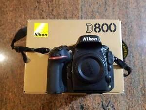 Nikon D800, Nikon 17-35 F2.8, Nikon SB-900 Eastern Creek Blacktown Area Preview