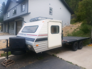 Buy or Sell Used and New RVs, Campers & Trailers in Nelson