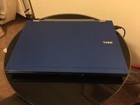 Dell Laptop - i5 CPU 3gb Ram