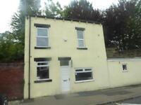2 bedroom house in Stanley Road, Harehills, LS9