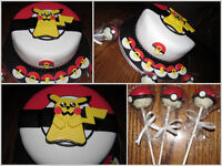 cakes that make you say wow!!!
