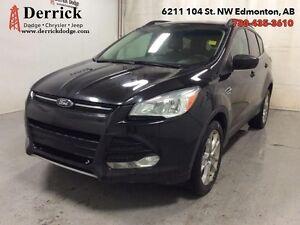 2014 Ford Escape SE  - $116.08 B/W