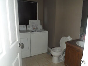 URGENTLY NEED TO TRADE IN MY INVESTMENT PROPERTY TO ANY BUSINESS North Shore Greater Vancouver Area image 7