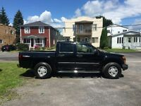 2006 GMC Canyon Camionnette