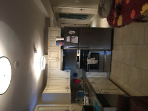 New house 2bdr bsmt 1bath for rent $1800 in Vancouver