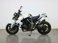 2009 59 HONDA CB1000R - BUY ONLINE 24 HOURS A DAY