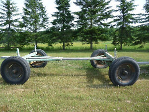 antique farm wagon for sale
