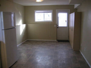 5 bedroom home for rent July 1