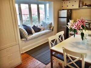 2 friends wanted room share 300metres Bondi Beach stunning! Bondi Beach Eastern Suburbs Preview