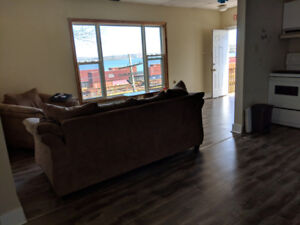 2 Bedroom Apartment For Rent Available December 2018