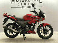 Honda CBF 125 / CBF125 / 125cc Motorcycle / Learner Legal Motorbike