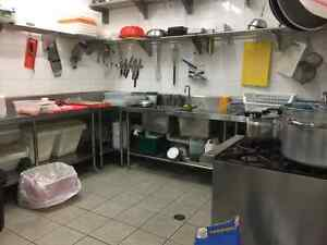 Cafe for sale Kurri Kurri Cessnock Area Preview